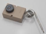 Thermostat, -35 - + 35 °C