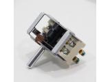 Ein-/Aus-Schalter, 16A, 2-polig, Schraubanschluss