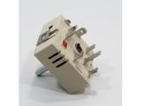 Energieregler, 7A / 400V, rechtsdrehend steigend