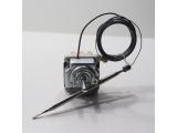 Thermostat, 3-polig, 95-180°C