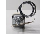Thermostat, 3-polig, 97-350°C