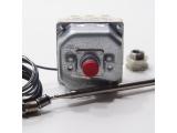 Schutz-Temperatur-Begrenzer, 3-polig, 240°C