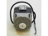 Lüftermotor 230 V / 34 W